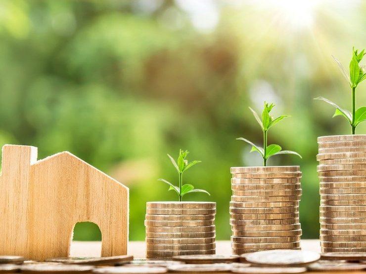 Ecobonus per ristrutturazioni al 110% dall'1 luglio a fine 2021