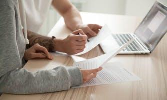 Acquisto prima casa: quali sono le spese da considerare?