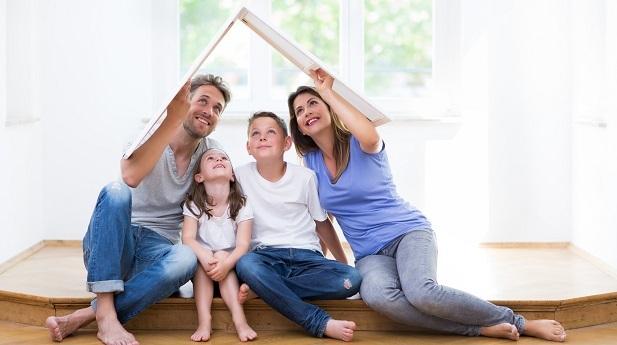 Acquisto prima casa: tutte le agevolazioni e i bonus