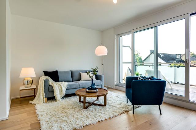 Home Staging: cos'è e come può aiutarti a vendere casa