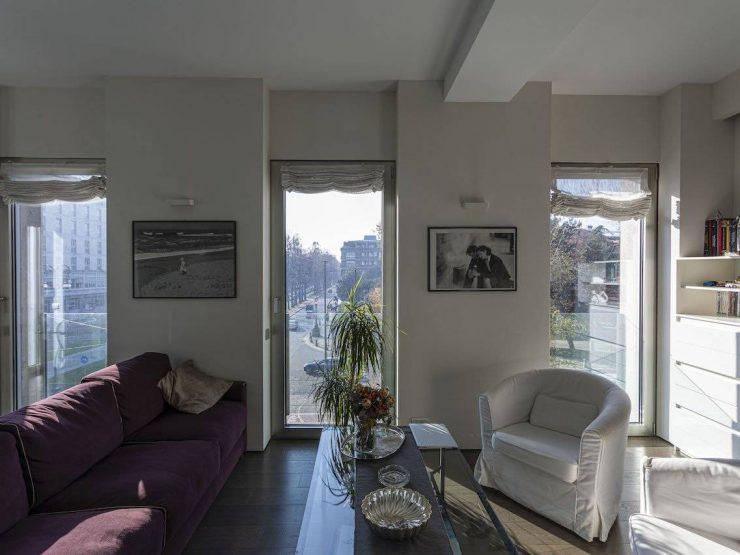 Appartamento in Residenza LinkCittadella