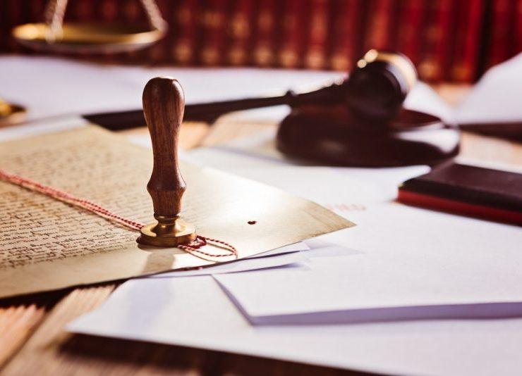 Rogito notarile:cos'è e come funziona l'atto di acquisto casa