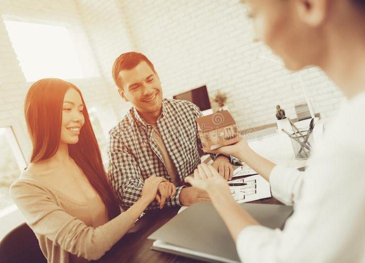 Proposta di acquisto immobiliare: cos'è e come funziona