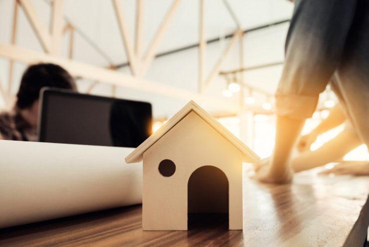 Mercato immobiliare, le previsioni 2020 settore per settore