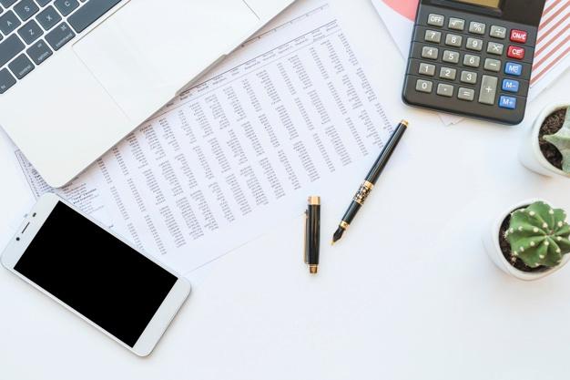 Quali documenti servono per vendere casa?