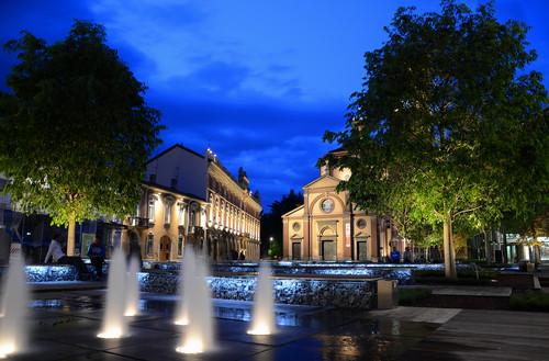 Vivere a Legnano: un Comune ricco di storia, servizi e comodità nell'Alto Milanese
