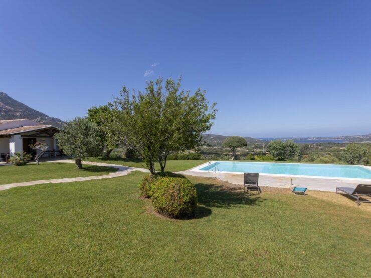 Torna la voglia di casa in Sardegna